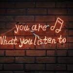 inspiring songs