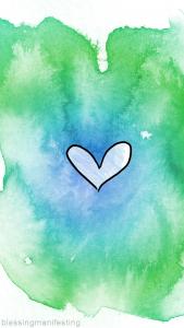 lovewalls11